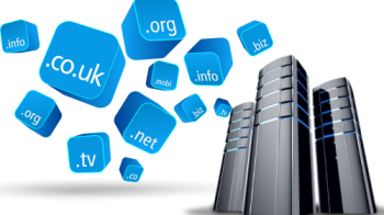 dich-vu-cung-cap-domain-hosting-123website