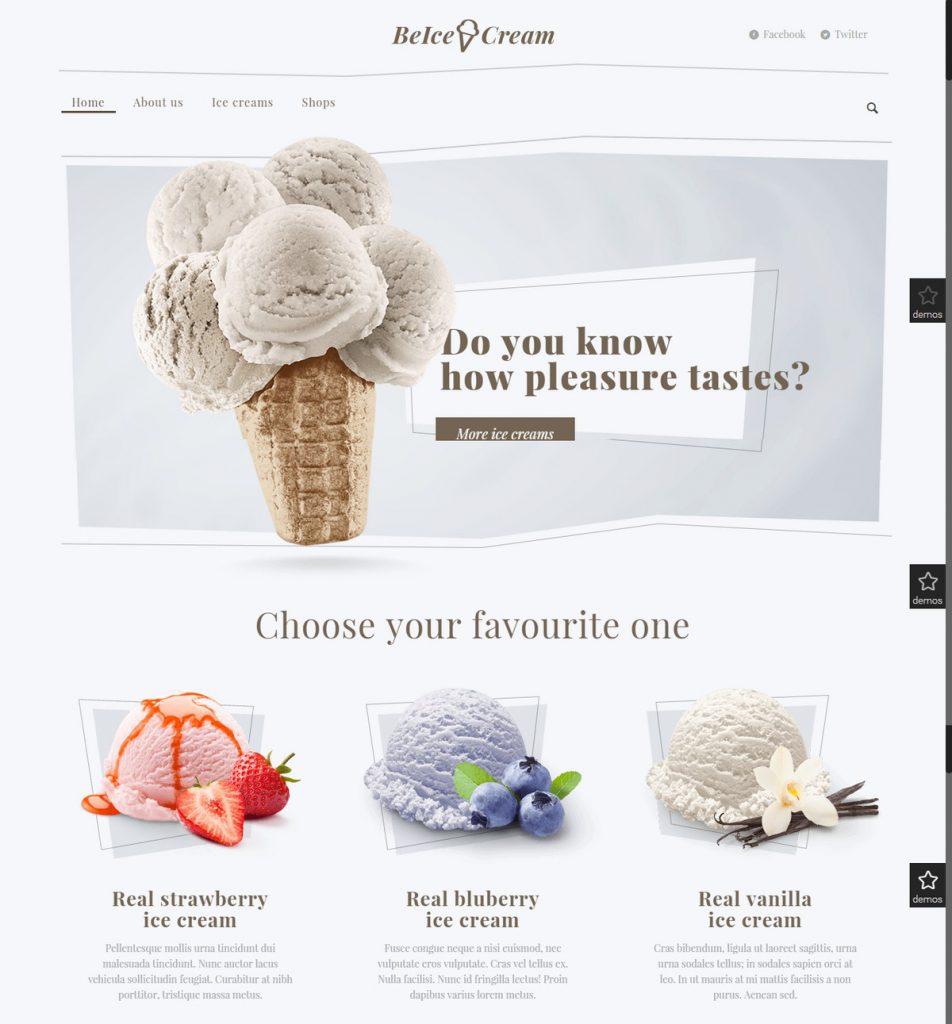betheme-icecream