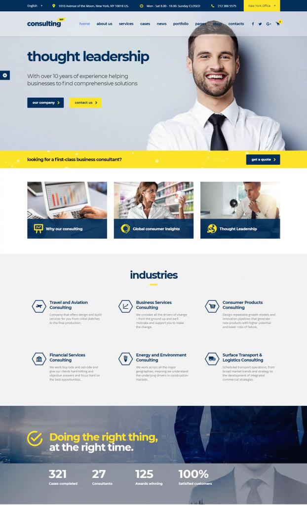 screenshot-consulting.stylemixthemes.com-2018-01-05-16-57-30-436