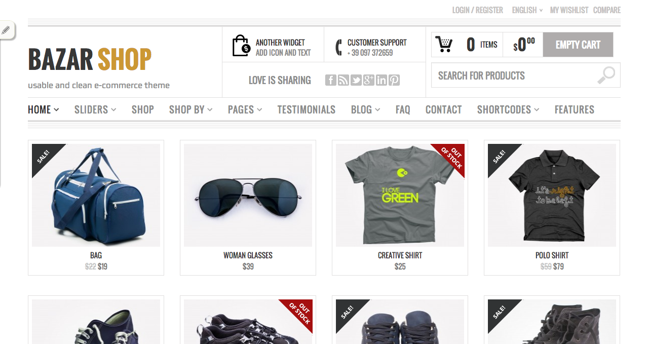 Bazar-Shop-Best-WooCommerce-Themes-2013