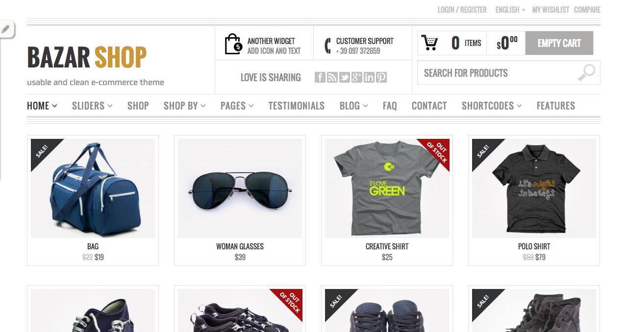 Bazar-Shop-Best-WooCommerce-Themes-2013