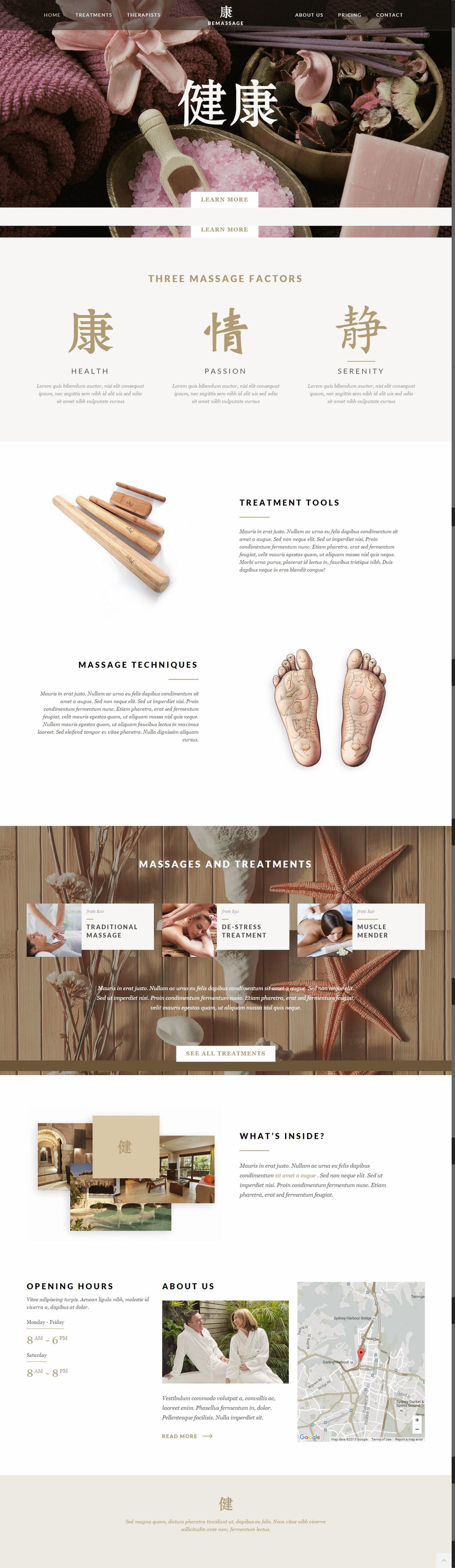 betheme-massage-home