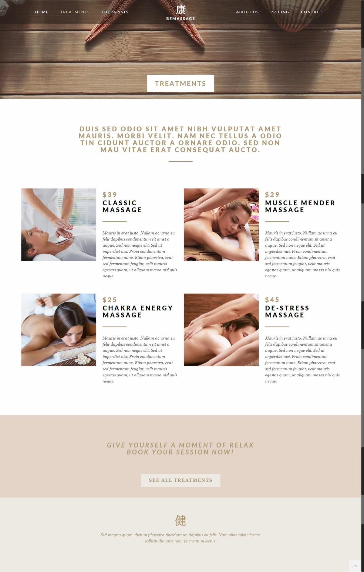 betheme-massage-phuongphapdieutri