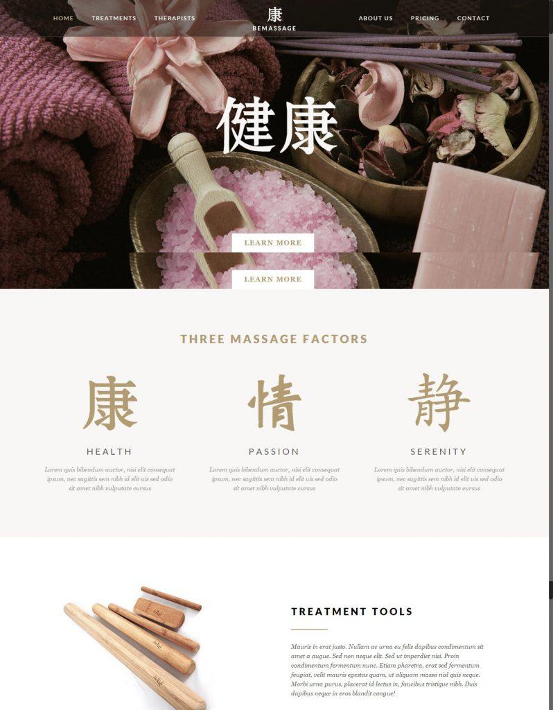 webmau2.123website.com.vn 2015-12-23 08-39-12
