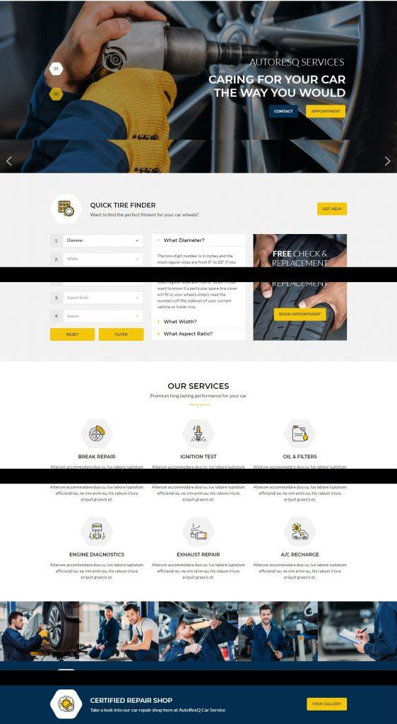 screenshot-www.zoutula.com-2019.07.25-14-48-56