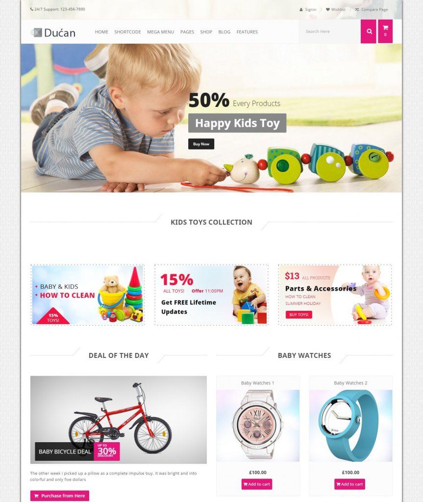 themes.webinane.com 2016-01-14 09-11-36