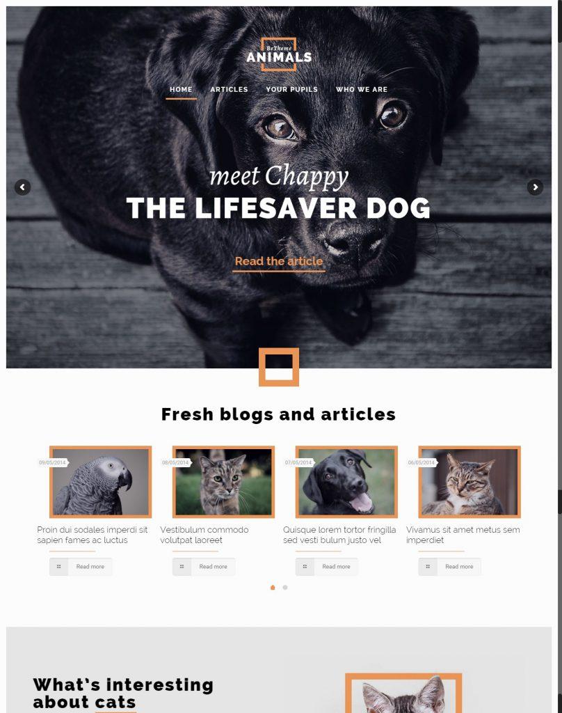 webmau2.123website.com.vn 2015-12-22 09-47-16 (1)