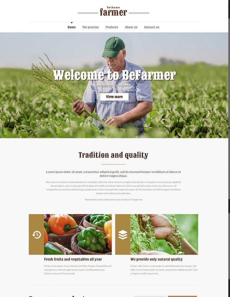 webmau2.123website.com.vn 2015-12-22 11-29-23