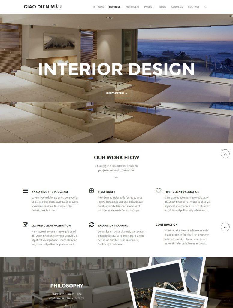webmau3.123website.com.vn 2015-12-22 17-49-55