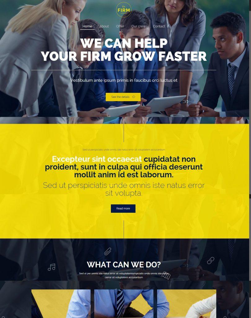 webmau3.123website.com.vn 2015-12-24 08-51-52