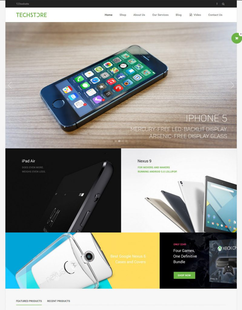 webmau3.123website.com.vn 2015-12-28 10-04-38