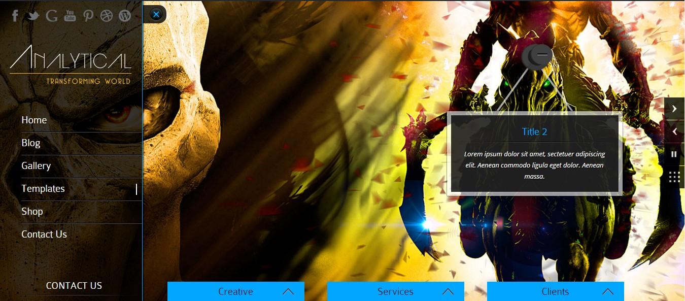 webmau3.123website.com.vn 2015-12-30 16-43-16
