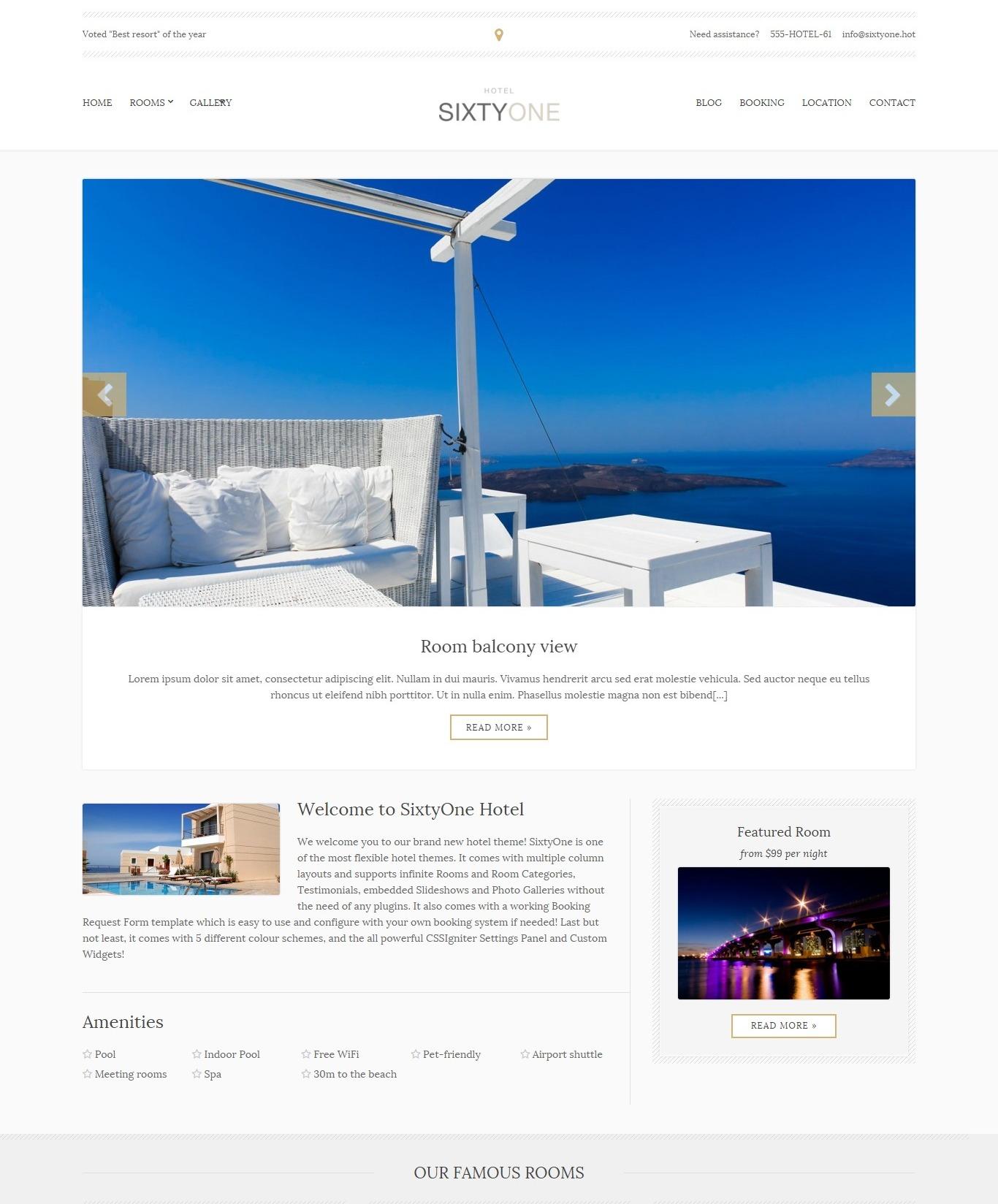 webmau3.123website.com.vn 2015-12-31 11-23-32