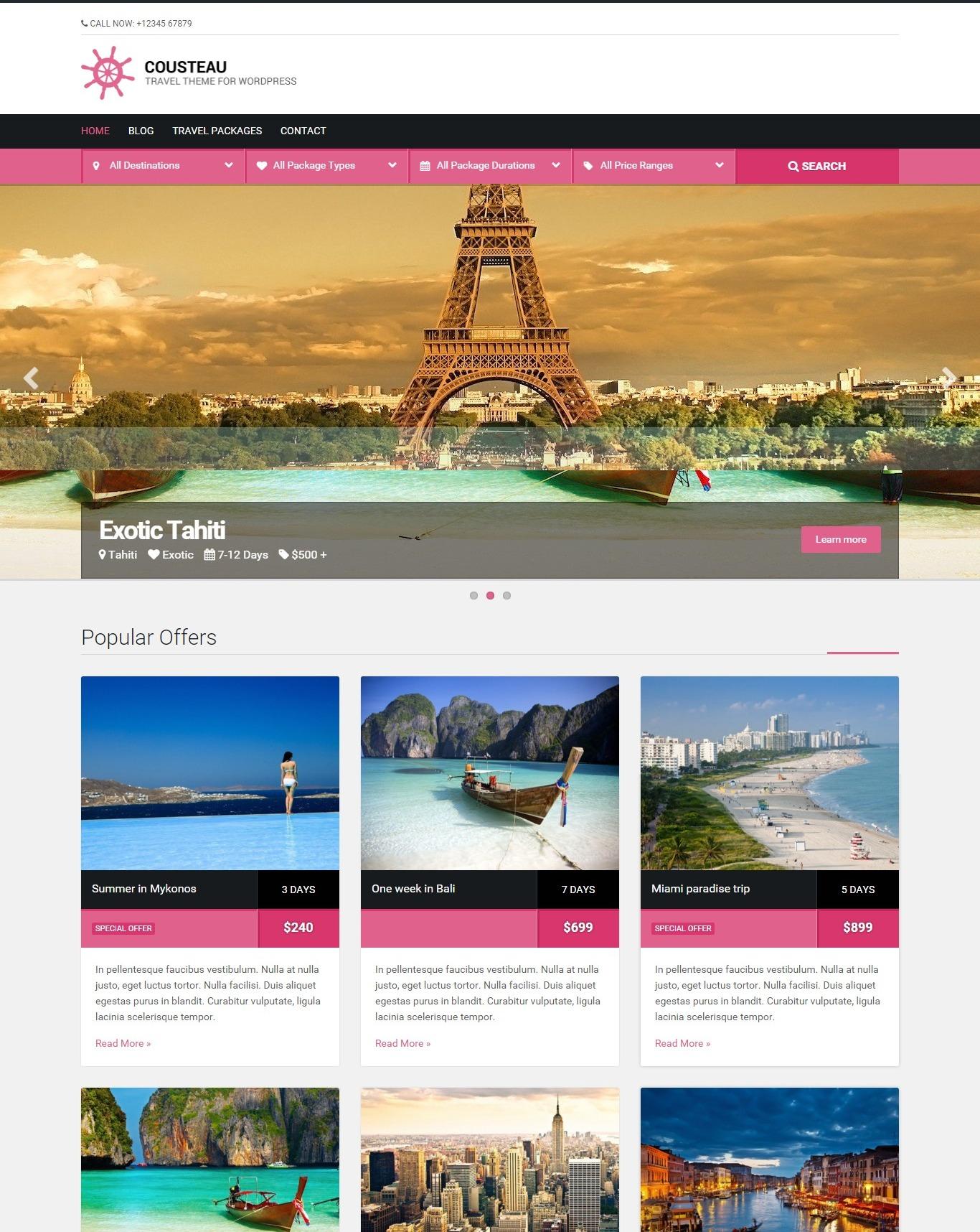 webmau3.123website.com.vn 2016-01-04 09-06-28