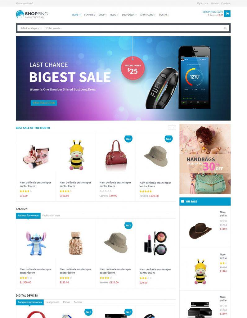 webmau3.123website.com.vn 2016-01-21 14-19-27