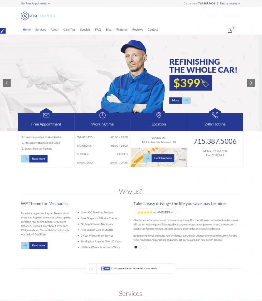 auto-repair.vamtam.com 2016-03-01 08-35-16