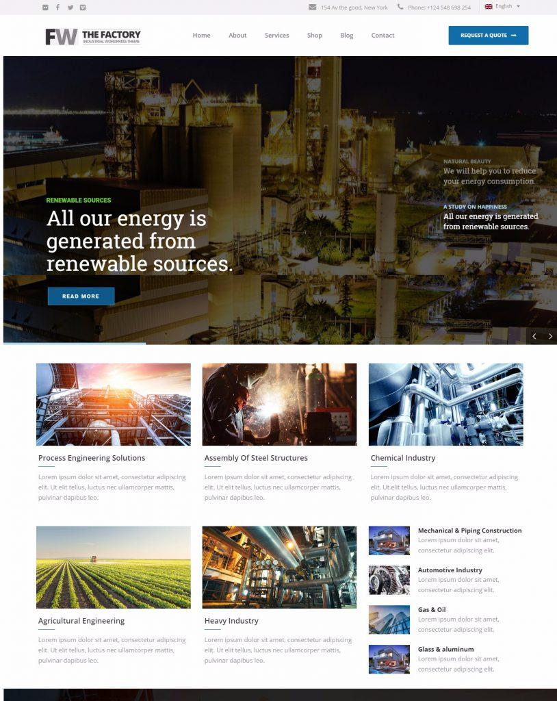 screenshot-themes.webdevia.com 2016-05-23 17-14-49