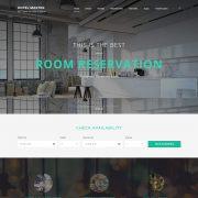 hotel-master-hostel-room-reservation-wordpress-theme