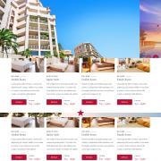 screenshot-hotel-bold-themes-com-2016-09-25-23-06-21