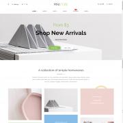 screenshot-mini-store-4.myshopify.com 2017-02-11 11-35-42