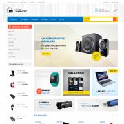 screenshot-123website.com.vn-2017-03-14-11-23-37