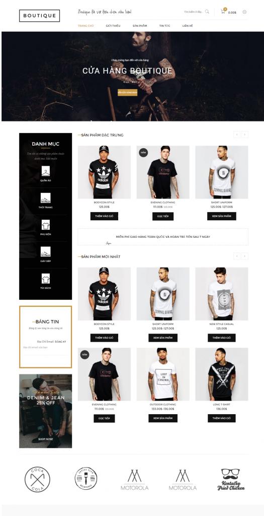 screenshot-boutique5.123websitedemo.net-2017-03-08-22-45-02