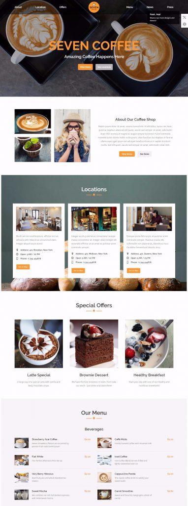 mau-website-quan-coffe-the7-shop-coffe
