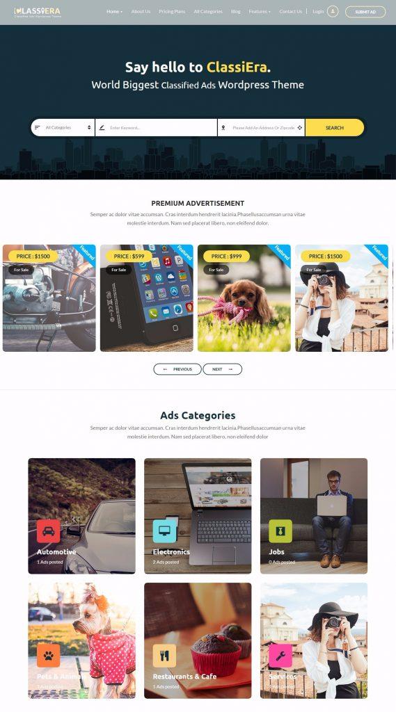 screenshot-demo.joinwebs.com-2017-06-15-15-05-04