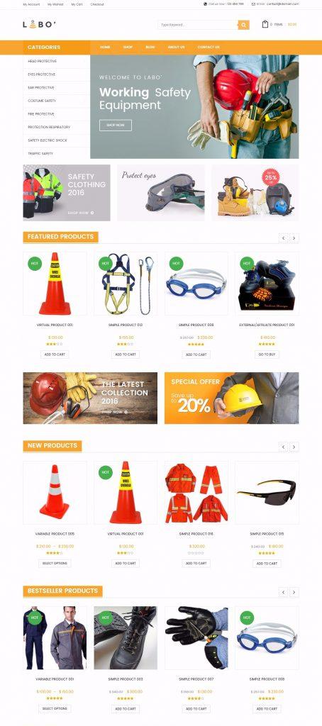 screenshot-wordpress.vinagecko.net-2017-06-15-15-37-09.jpgBH
