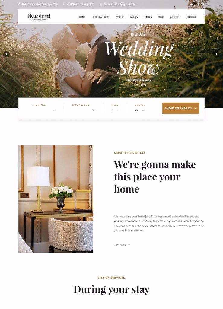 mau-website-khach-san-hotel-booking