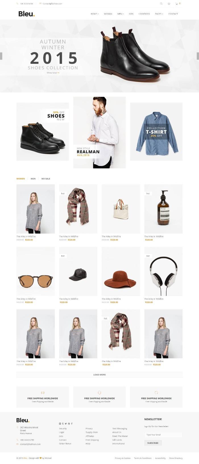 mau-website-ban-hang-thoi-trang-bleu