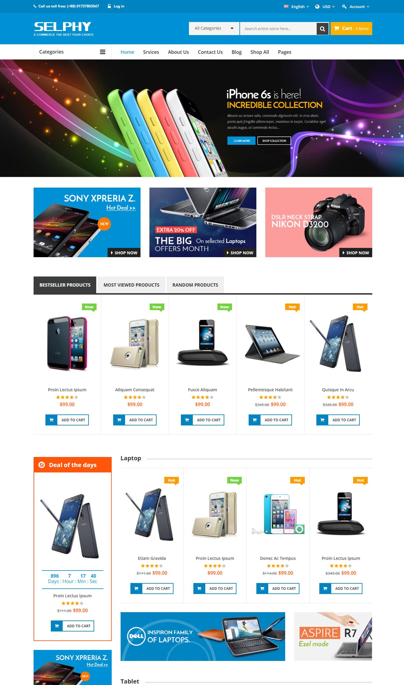 screenshot-devitems.com-2017-09-19-16-42-56-492