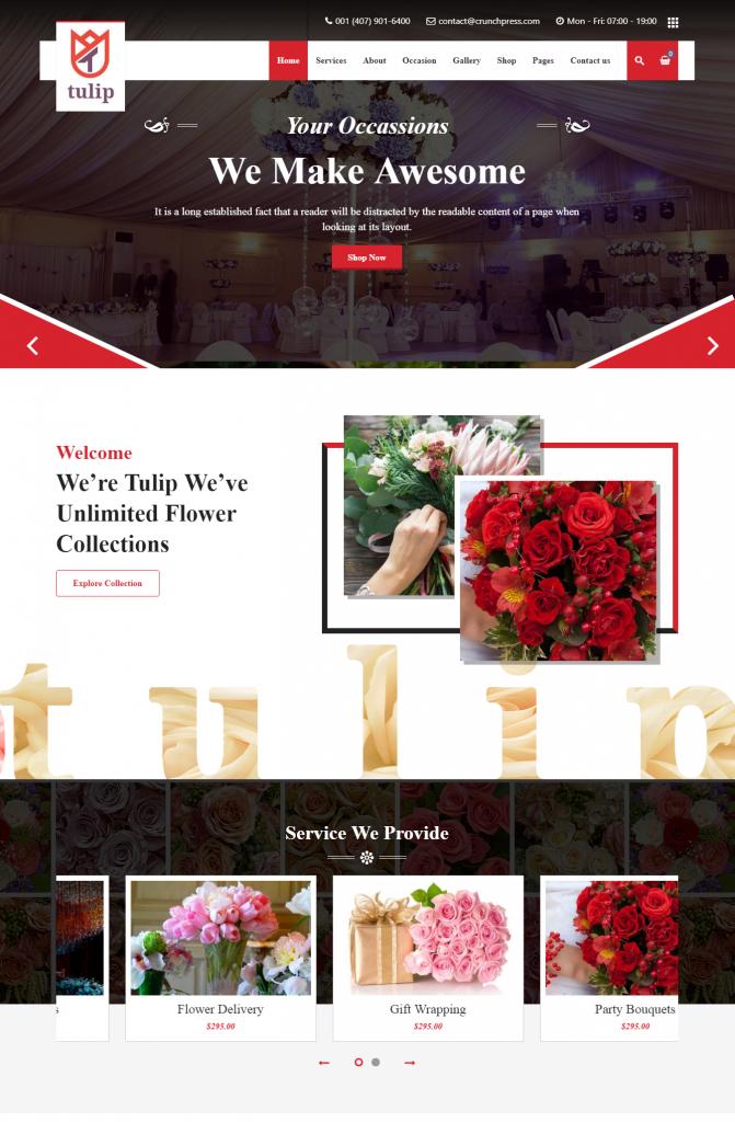 screenshot-tulip.crunchpress.com-2017-11-03-15-11-40-865