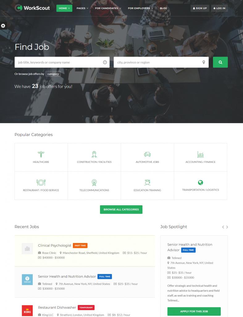 screenshot-workscout.in-2018-01-16-14-17-03-240