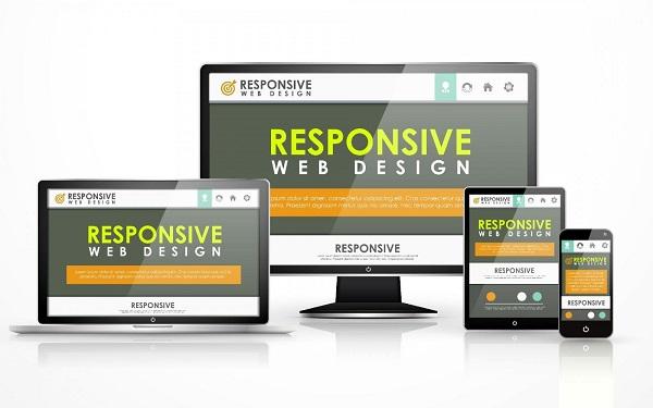 Hướng dẫn thiết kế web WordPress responsive toàn tập từ A đến Z