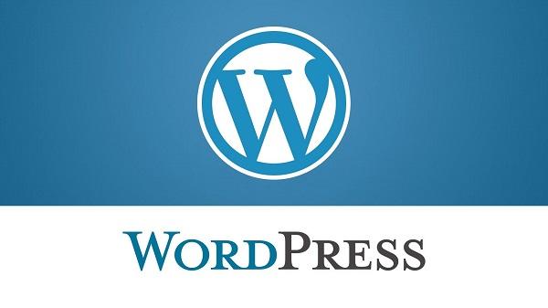 Hướng dẫn thiết kế web WordPress responsive toàn tập từ A đến Z2