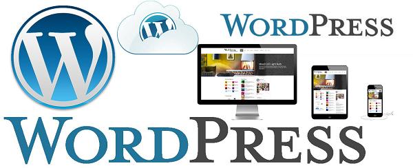 Hướng dẫn thiết kế web WordPress responsive toàn tập từ A đến Z4