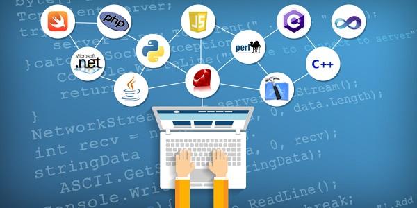 Ưu nhược điểm của thiết kế website bằng mã nguồn mở - Bạn có biết?