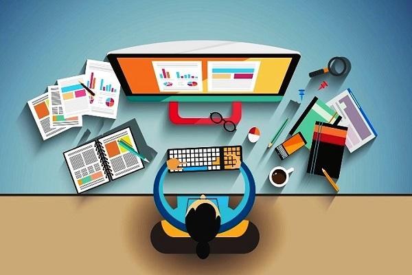 Nguyên tắc thiết kế website tối ưu trải nghiệm người dùng bạn không thể bỏ qua