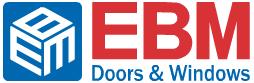 Tập đoàn EBM