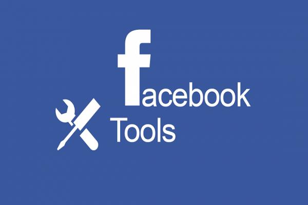 Các Công Cụ Hỗ Trợ Quảng Cáo Trên Facebook Tốt Nhất (P1)