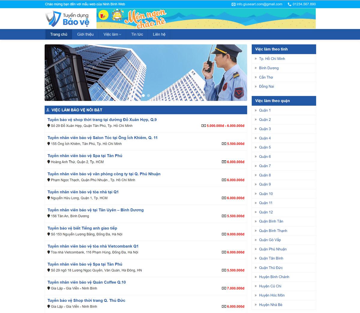 mau-website-viec-lam-bao-ve