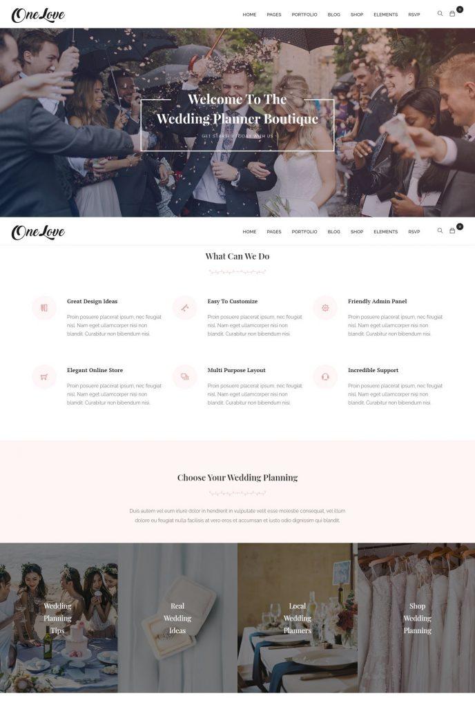 mau-website-wedding-03