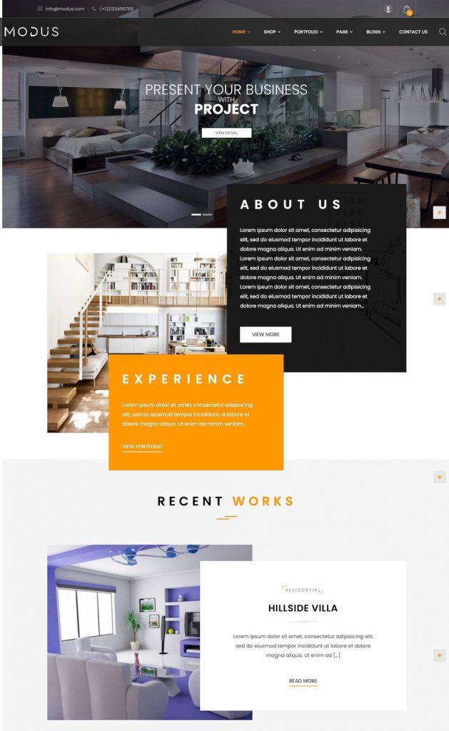 modus-furniture