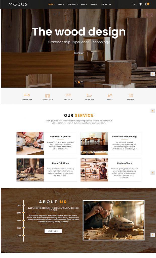 modus-furniture-wood