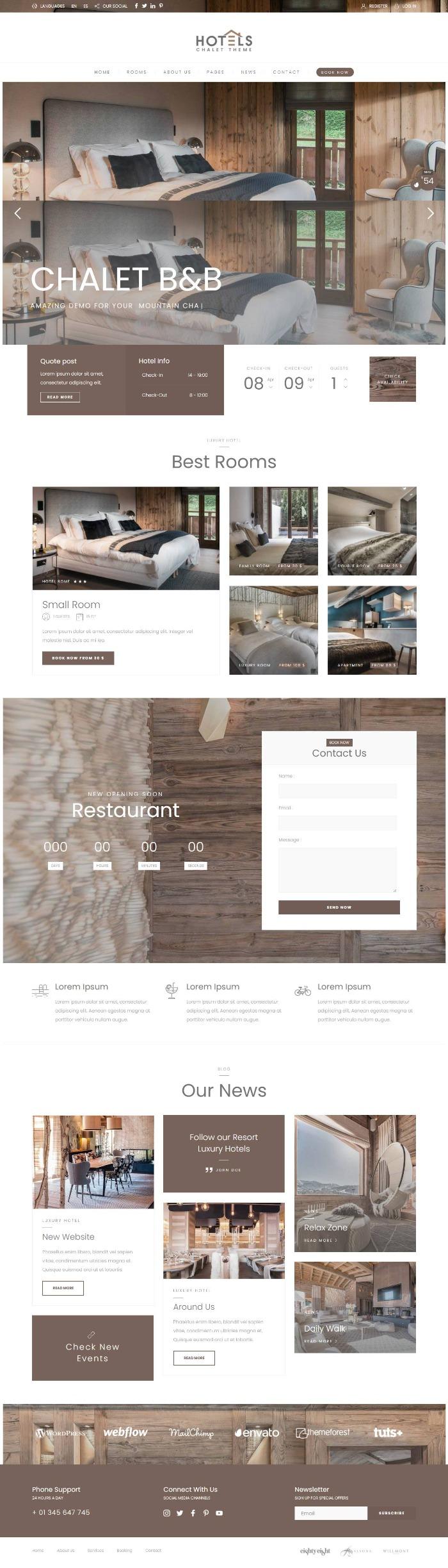 mau-website-khach-san-hotel-wp-2