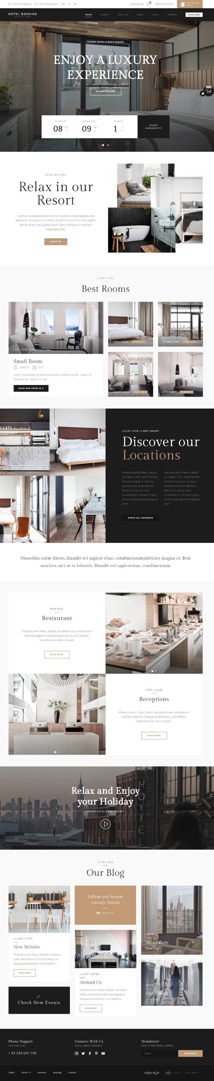 mau-website-khach-san-hotel-wp