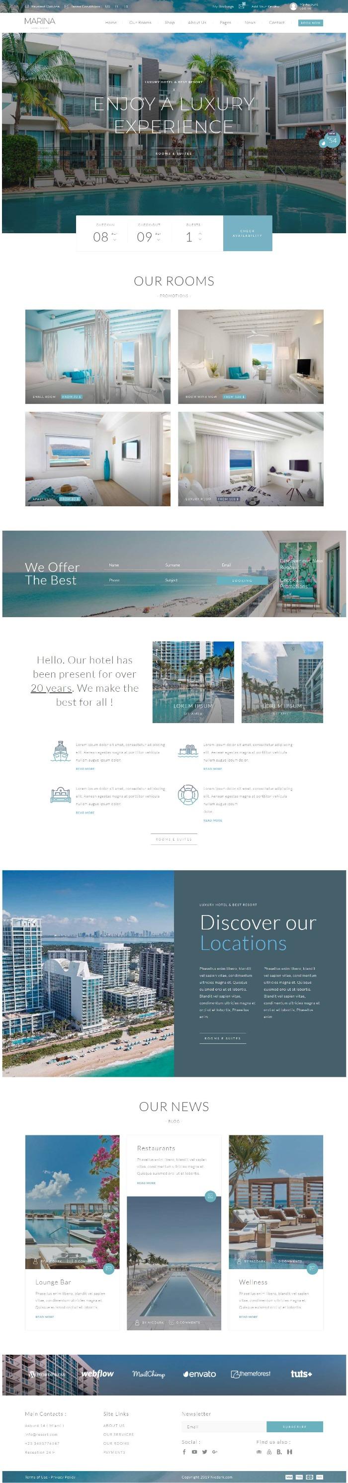 mau-website-khach-san-resort-hotel