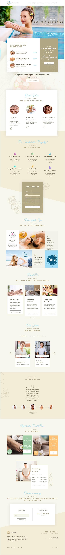 mau-website-dich-vu-spa-helens-spa