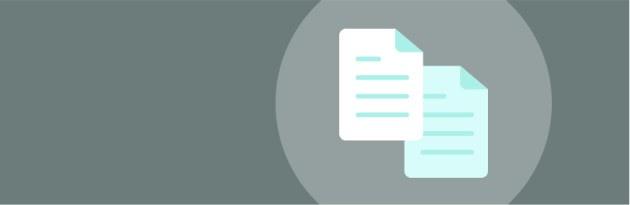 Post Duplicator Cách copy bài viết trên website